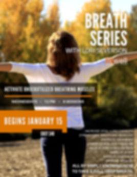 breathe deep flyer img.jpg