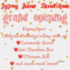 Jypsy Jane Grand Opening.jpg