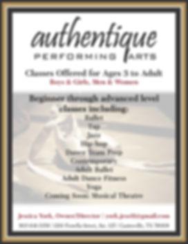 Authentique flyer PDF_.jpg
