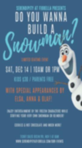 Snowman Serendipity.jpg