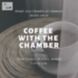 Coffee with the Chamber.png