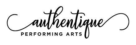 Autentique Performing Arts.jpg