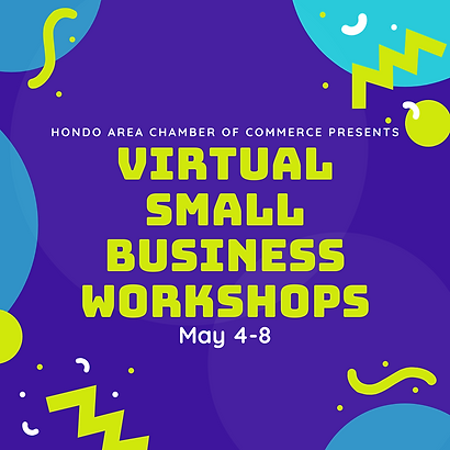Virtual Small Biz Workshops Final.png