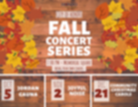 FALL concert series.png