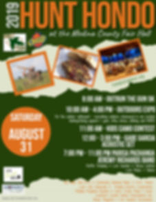 Hunt Hondo Poster2.jpg