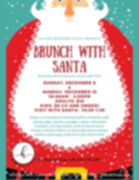 Hillside brunch with santa (3).png