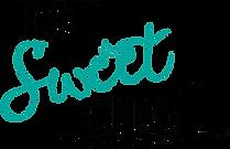 Home Sweet Hondo Logo Transparent.png
