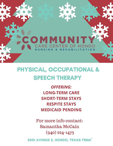 Community Care Flyer.jpg
