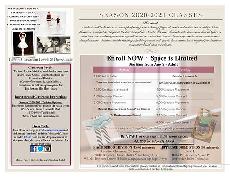 Medina Ballet Season 2020-2021_Page_2.jp