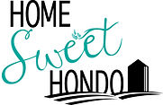 Home Sweet Hondo logo.jpg