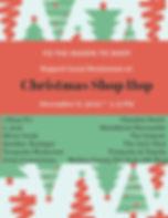 Christmas Shop Hop.jpg