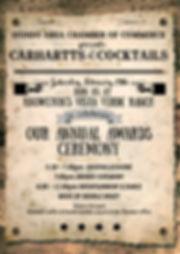 Carhartts&Cocktails2020.jpg