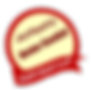 Cooks symbol.png