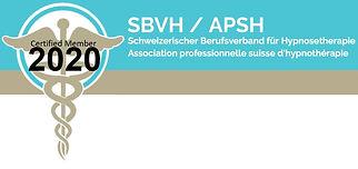 SBVH_Logo_Certified_Member_2020.JPG