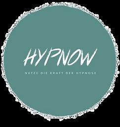 hypnow-logo.png