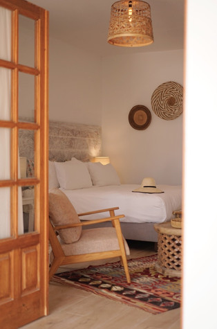 Petunia-Hotel-Ibiza-Double-Room-Superior.jpeg