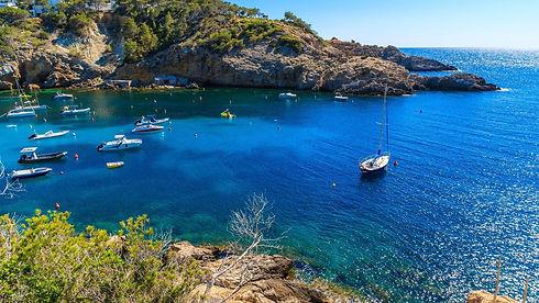 Discover-Beach-Hotel-Ibiza-Es-Vedra-Pool