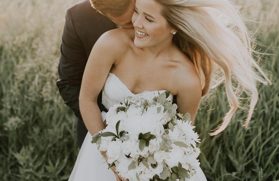 Petunia-Weddings.jpg