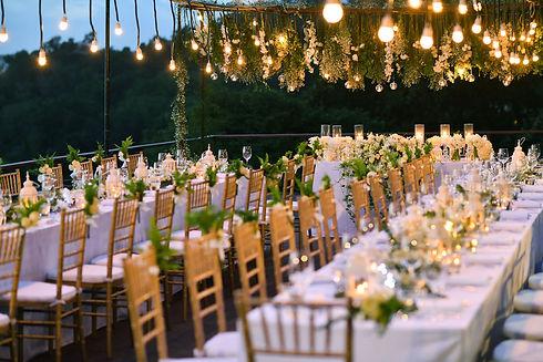 Wedding-Es-Vedra-Hotel-Best-Hotel-Ibiza-