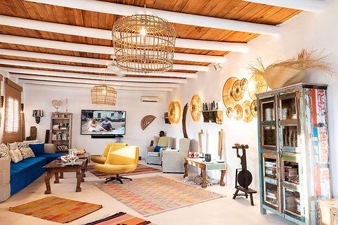 Lounge-Hotel-View-Best-Hotel-Ibiza-Rolli