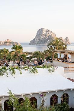 Petunia-Ibiza-Food-Drink_Sofia-Gomez-Fonzo-67.jpg