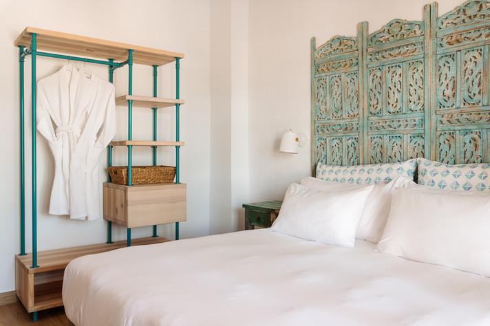 Petunia-Ibiza-Hotel-Sea-View-Garden-Suite.jpg