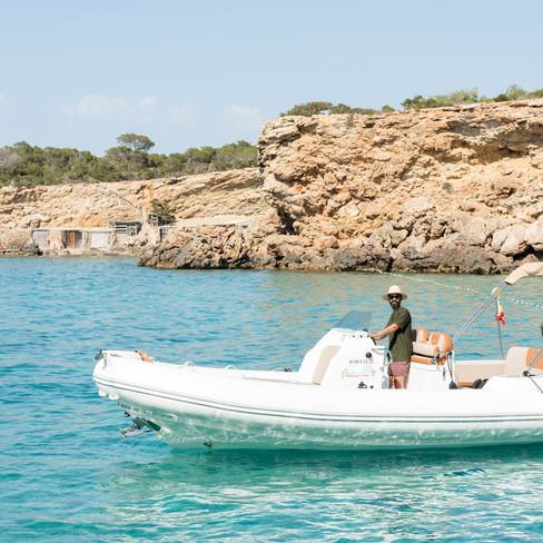 Petunia-Ibiza-Hotel.jpg