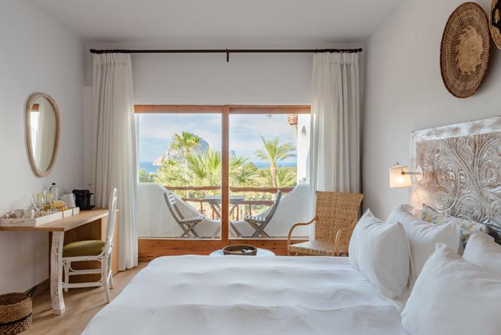 Hotel-Petunia-2021-1.jpg