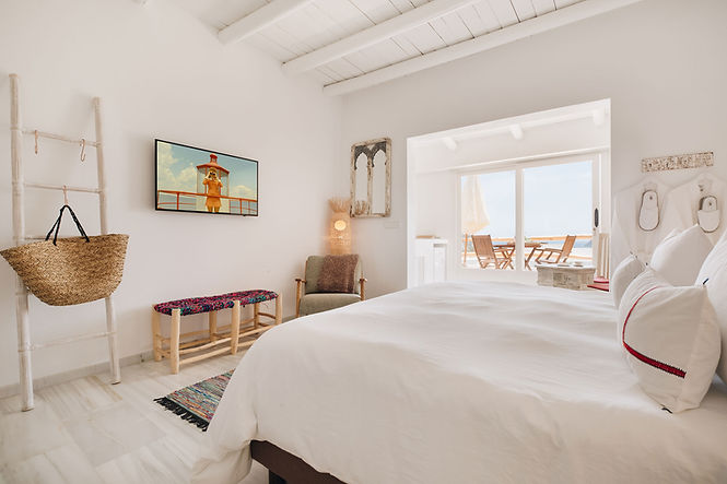 Es-Vedra-Suite-Beautiful-Hotel-Ibiza-Bed