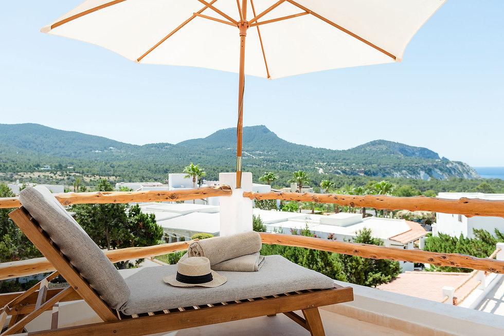 Es-Vedra-Hotel-View-Best-Hotel-Ibiza-Rol