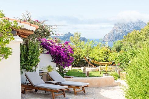 Es-Vedra-Hotel-View-Best-Hotel-Ibiza-Vie