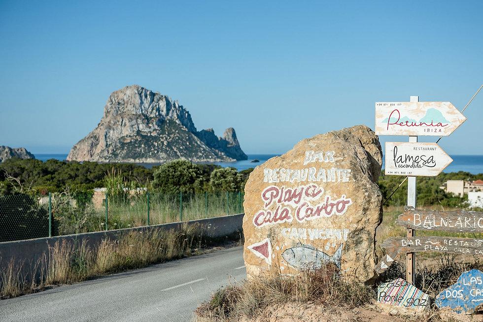 Discover-Petunia-Hotel-Ibiza-Es-Vedra-Po