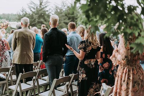 Petunia-wedding.jpg
