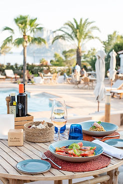 Petunia-Ibiza-Food-Drink_Sofia-Gomez-Fonzo-32.jpg