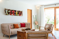 Lounge-Hotel-Ibiza-Garden-Suite-Es-Vedra