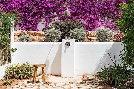 Petunia-Hotel-Garden-Junior-Suite.jpg