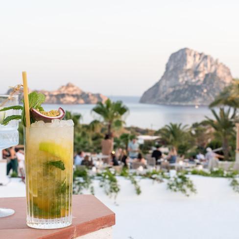 Petunia-Ibiza-Rooftop