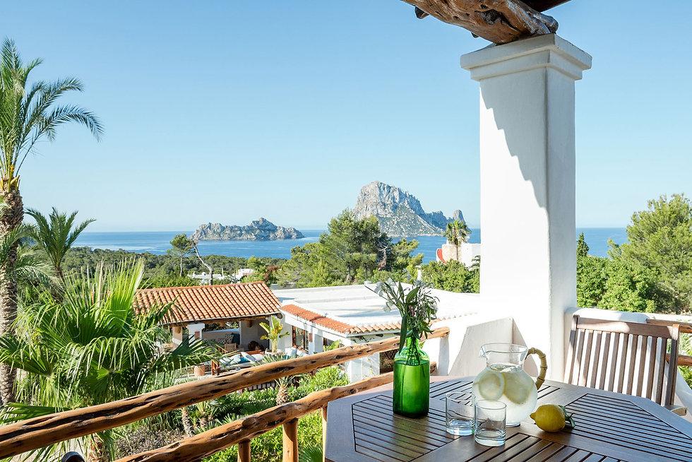 Best-Hotel-Ibiza-2-Bed-Seaview.jpg