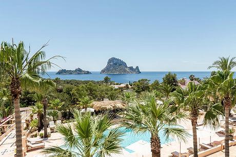 Es-Vedra-Hotel-View-Best-Hotel-Ibiza.jpg