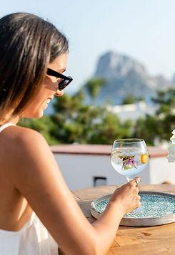 Rooftop-Hotel-Ibiza-Boutique.jpg