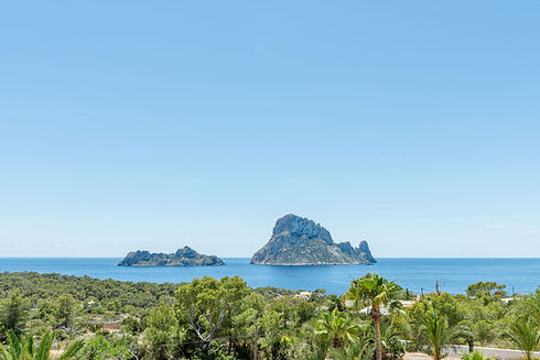 Es-Vedra-View-Best-Hotel-Ibiza-Rolling-H
