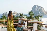 Roof-Top-Hotel-View-Best-Hotel-Ibiza.jpg
