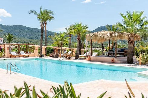 Poolside-Hotel-View-Best-Hotel-Ibiza.jpg