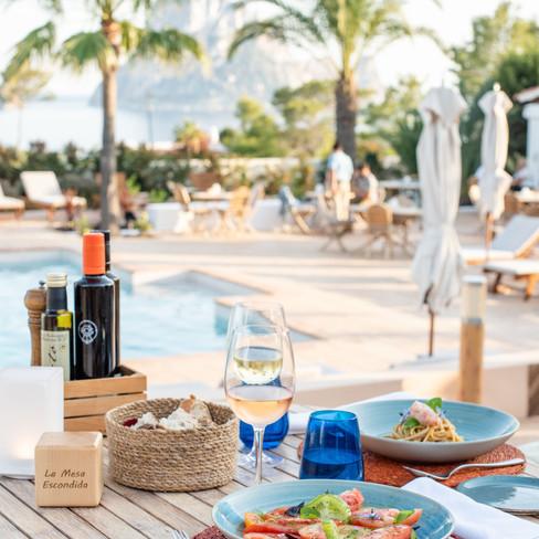 Petunia-Ibiza-Dining