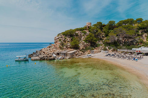 Cala-Carbo-Best-Hotel-Ibiza-Boutique-Ext