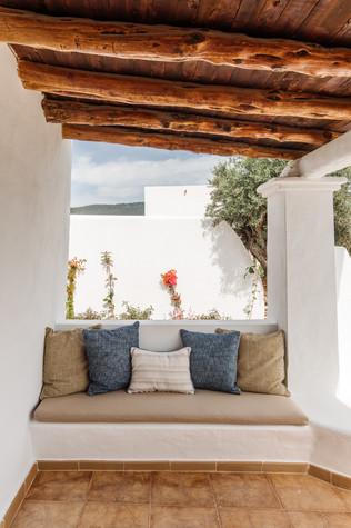 Petunia-Hotel-Ibiza-Garden-Junior-Suite.jpg
