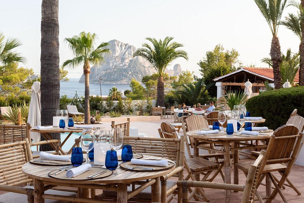 Eat-Drink-Restaurant-Hotel-Ibiza-Es-Vedr