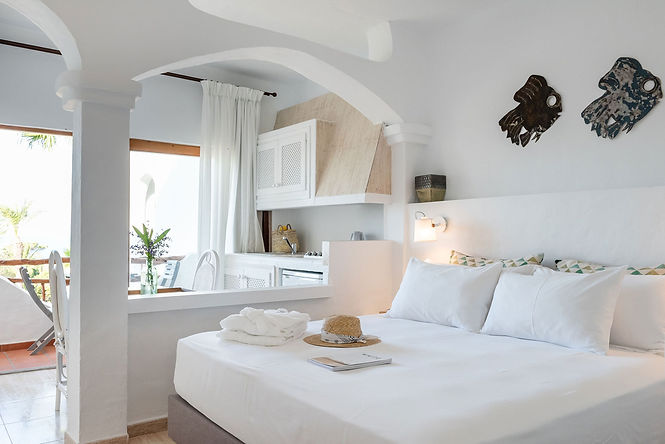 Double-Sea-View-Es-Vedra-Ibiza-Boutique-