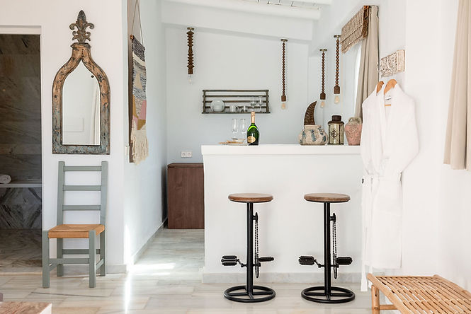 Beautiful-Hotel-Ibiza-Double-Room-Es-Ved