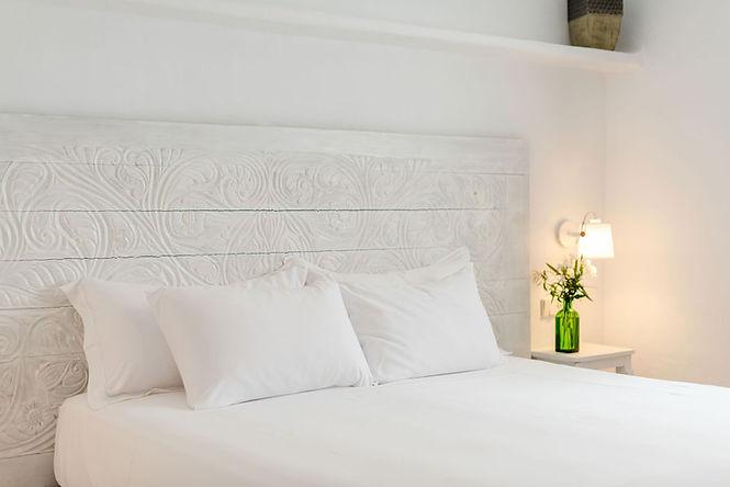 Es-Vedra-Hotel-Ibiza-2-Bed-Seaview.jpg